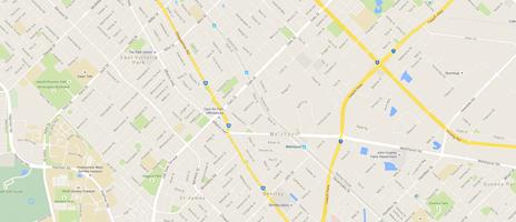 42 Paterson Street, Mundijong , WA, 6123, Australia